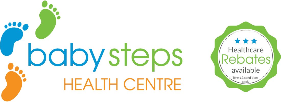 GP Baby Health Centre working with Baby Sleep Consultant Western Australia