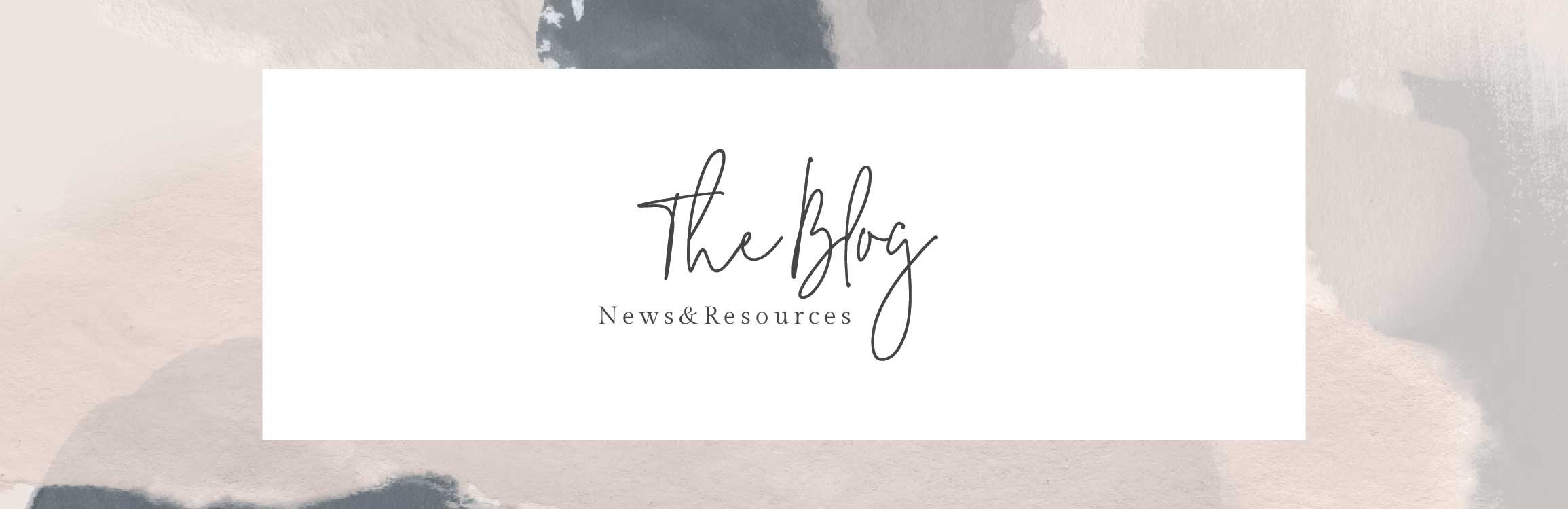 News and Resources from the Blog of Baby Sleep Consultant - The Gentle Sleep Specialist