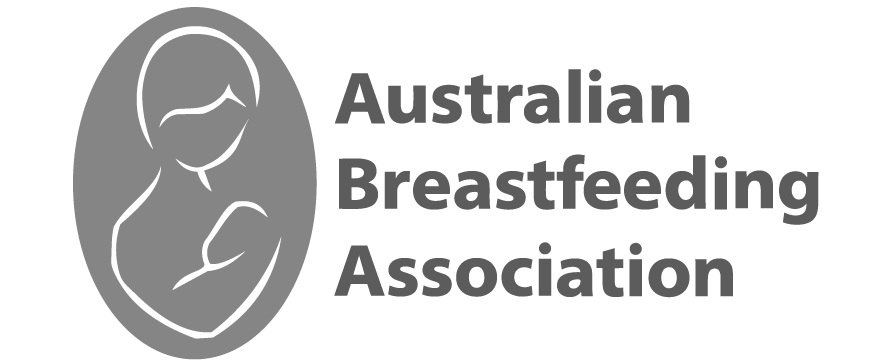 https://c5d6r5m9.rocketcdn.me/wp-content/uploads/2020/12/gentle-sleep-specialist-australian-breastfeeding-association.png