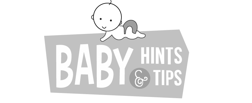 https://c5d6r5m9.rocketcdn.me/wp-content/uploads/2020/12/gentle-sleep-specialist-baby-hints-tips.png
