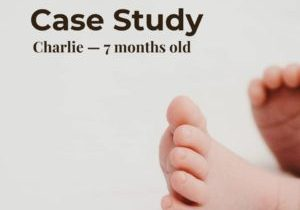 case-study-7-month-old-baby